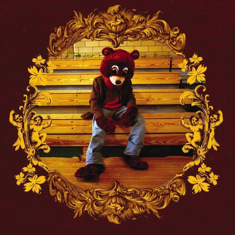 the-college-dropout-kanye