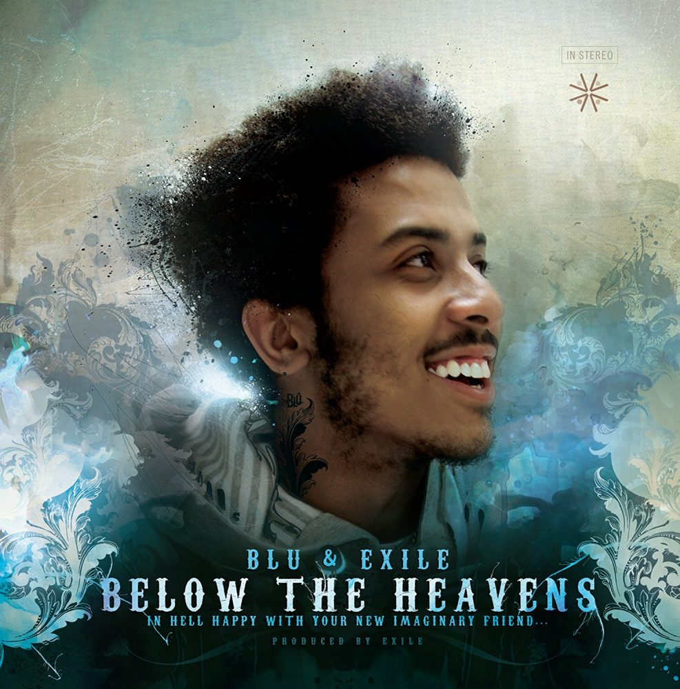 below-the-heavens