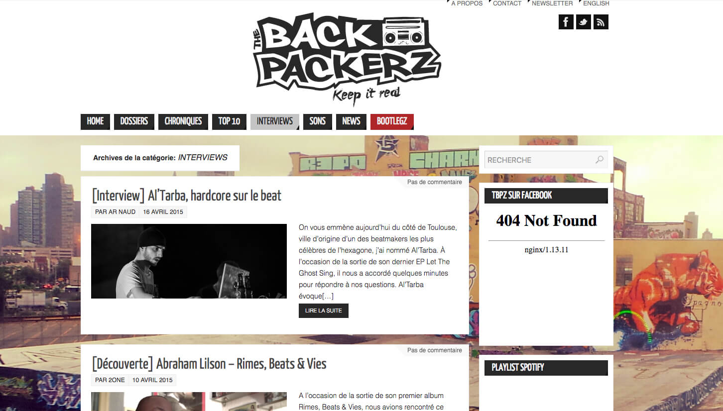 backpackerz_v1_2014 (2)