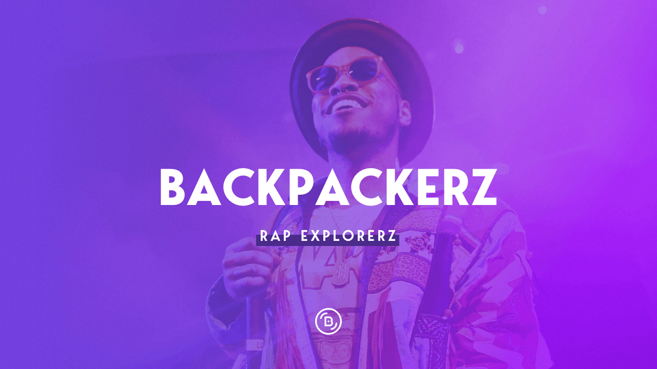 nouveau-backpackerz-cover