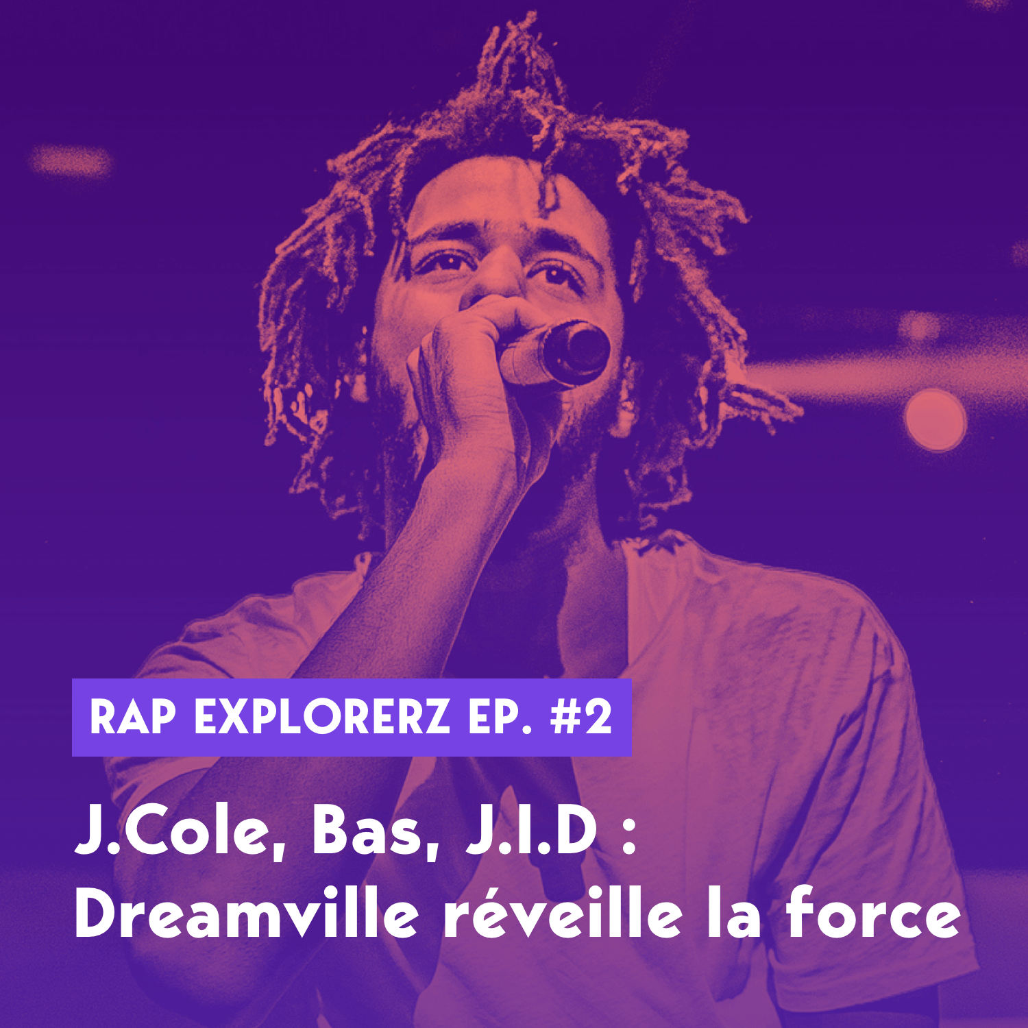 rap-explorerz-2-jcole-bas-jid-dreamville-reveille-force-2