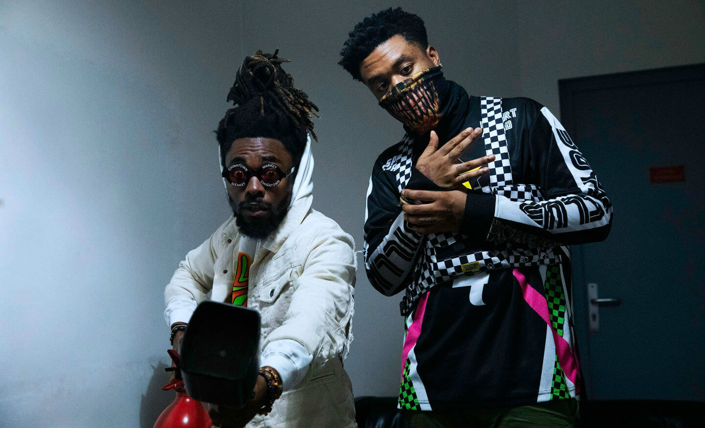 earthgang-interview
